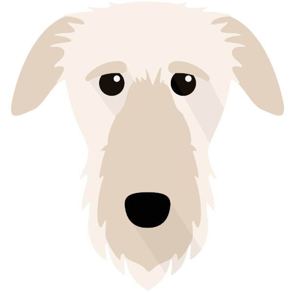 deerhound-03 Yappicon