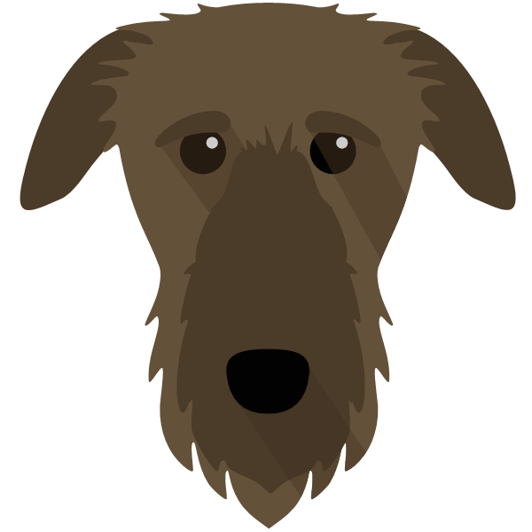 deerhound-04 Yappicon