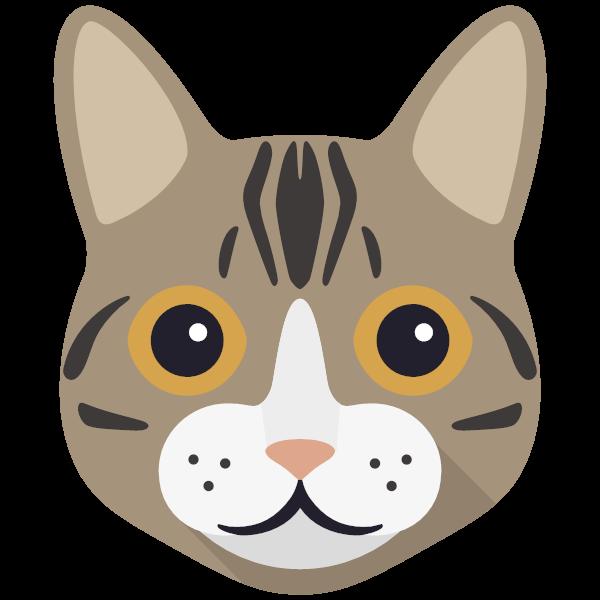 Tigger icon