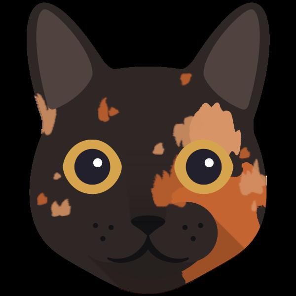 Aria icon