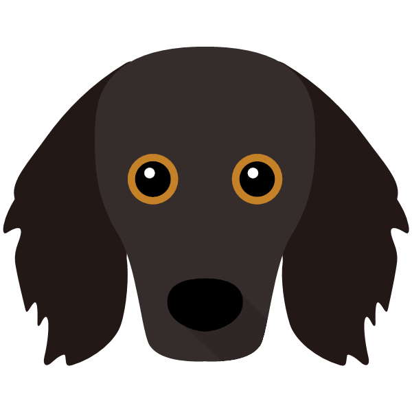 doxiepoo-04 Yappicon