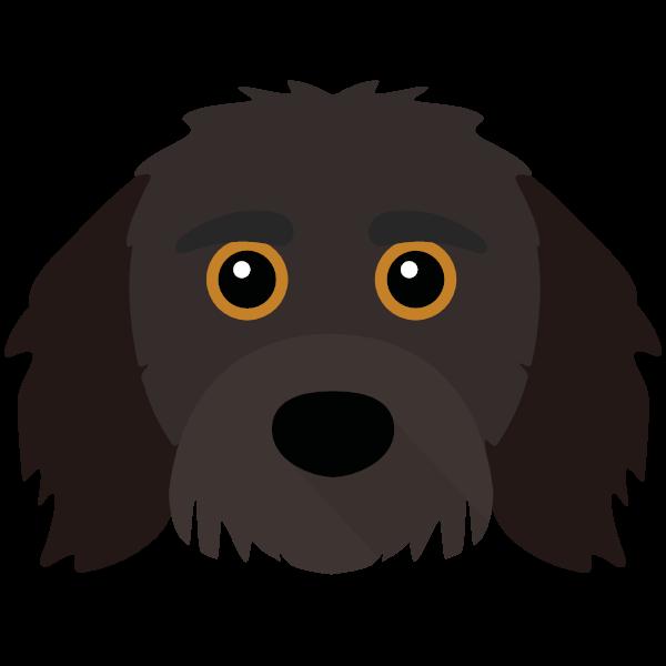 Dougie icon