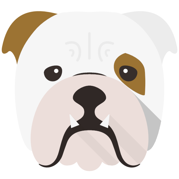 Albie icon