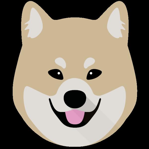 Chubbs icon