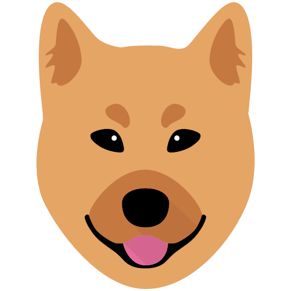the Finnish Spitz