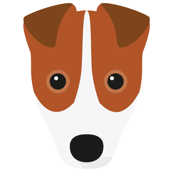 foxterrier-03 Yappicon