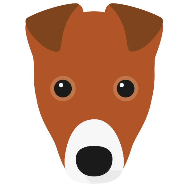 foxterrier-04 Yappicon