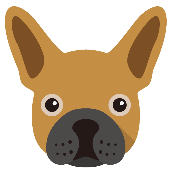 frenchbulldog-02 Yappicon