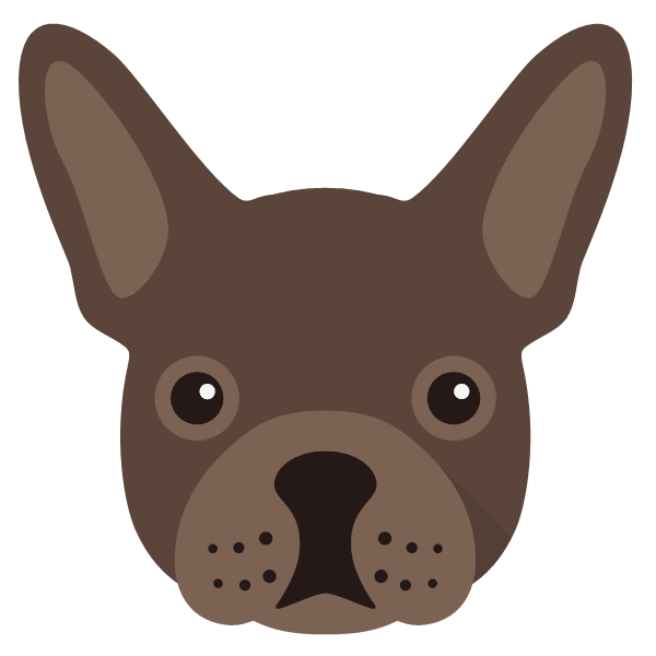 frenchbulldog-03 Yappicon