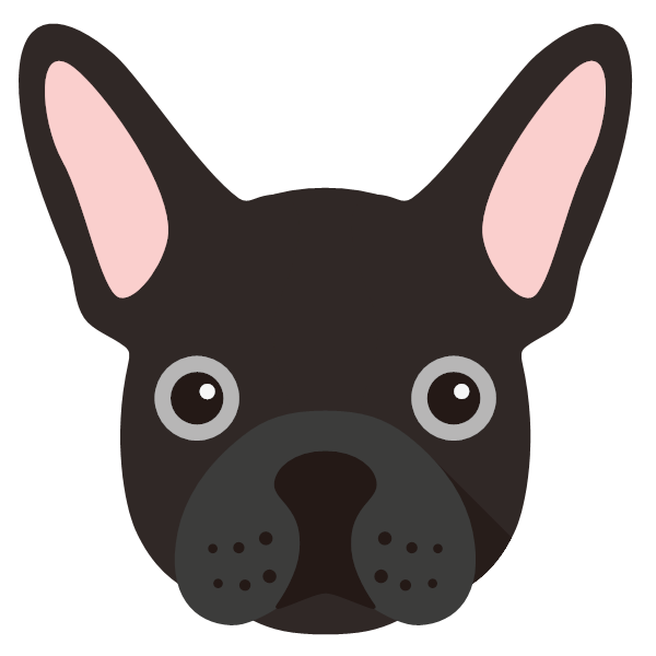 frenchbulldog-04 Yappicon