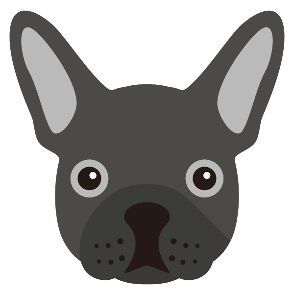 frenchbulldog-05 Yappicon