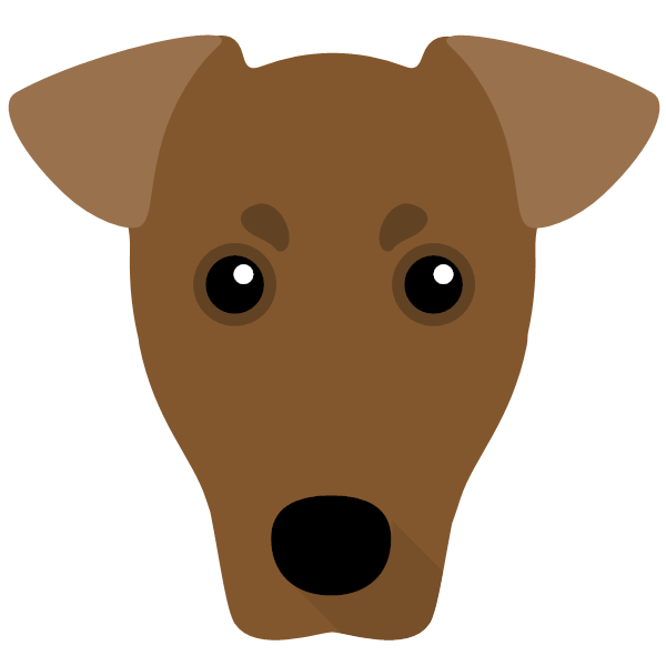 germanpinscher-02 Yappicon
