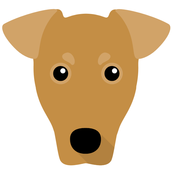 germanpinscher-03 Yappicon