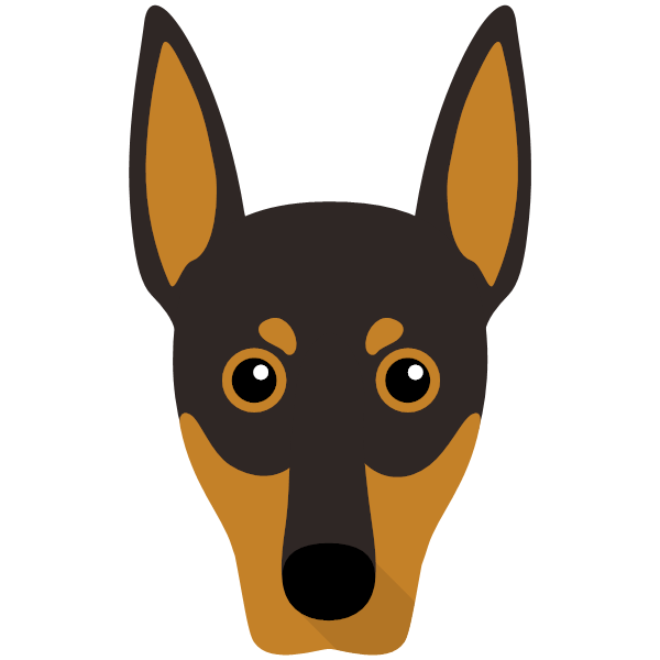 germanpinscher-05 Yappicon