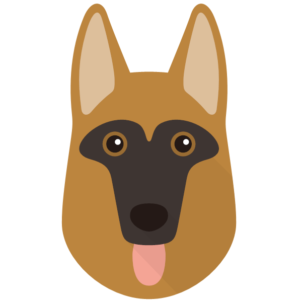 germanshepherd-01 Yappicon