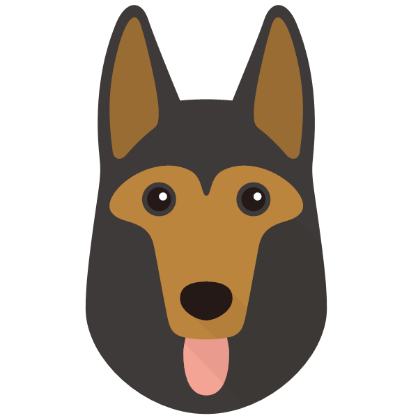 germanshepherd-02 Yappicon