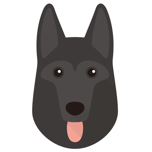 germanshepherd-03 Yappicon