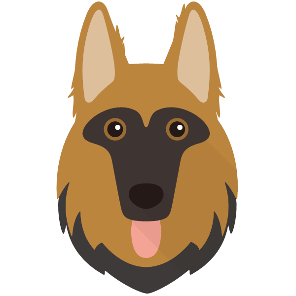 germanshepherd-05 Yappicon