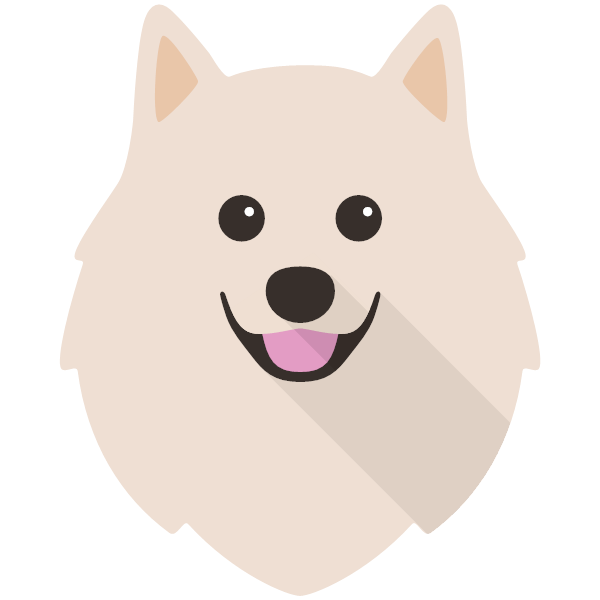 germanspitz-02 Yappicon