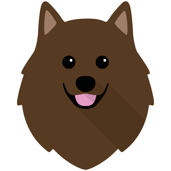 germanspitz-03 Yappicon