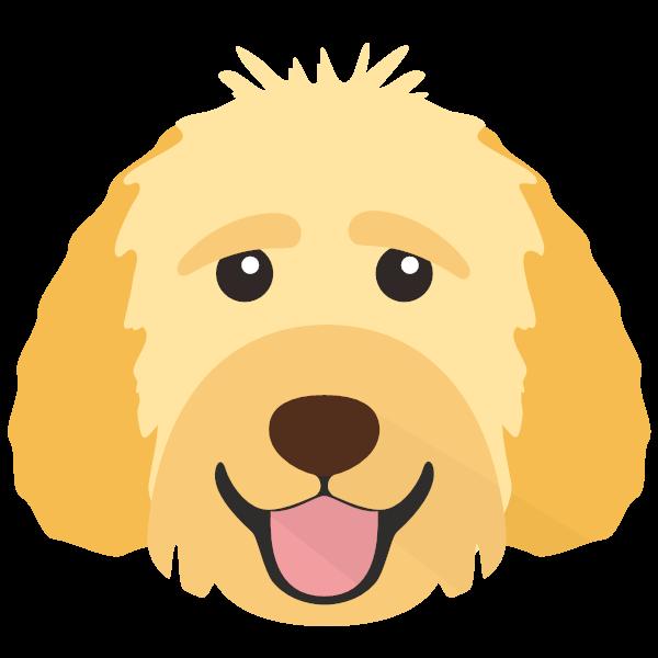 Albus icon