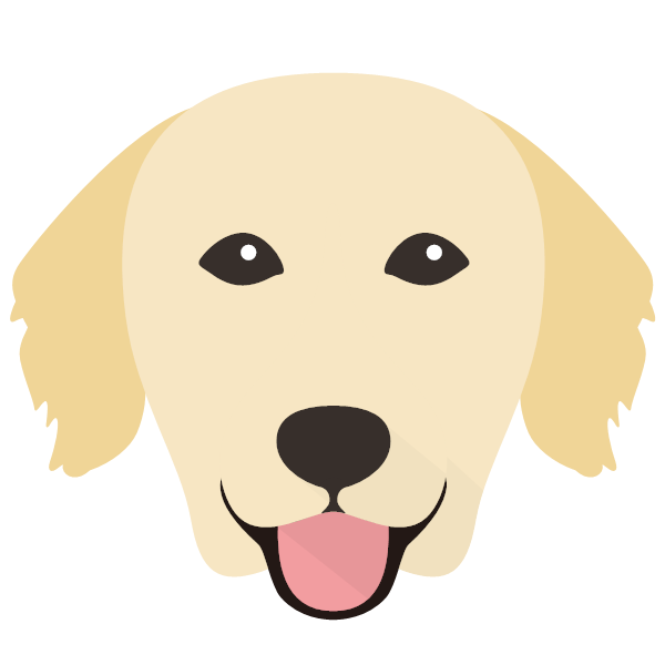 goldenretriever-02 Yappicon