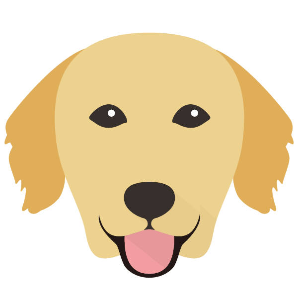 goldenretriever-03 Yappicon