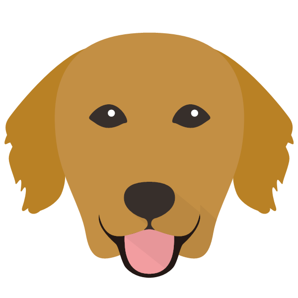 Archie icon