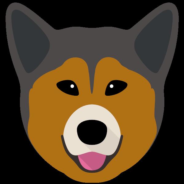 greenlanddog-03 Yappicon
