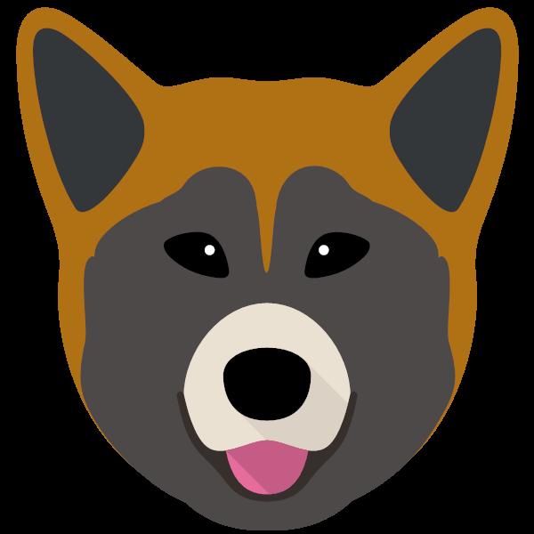 greenlanddog-04 Yappicon