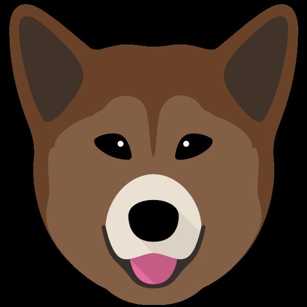greenlanddog-05 Yappicon