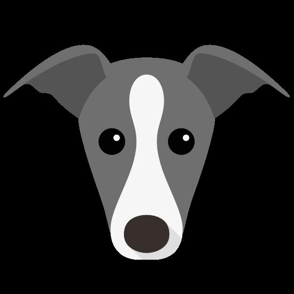 greyhound-02 Yappicon