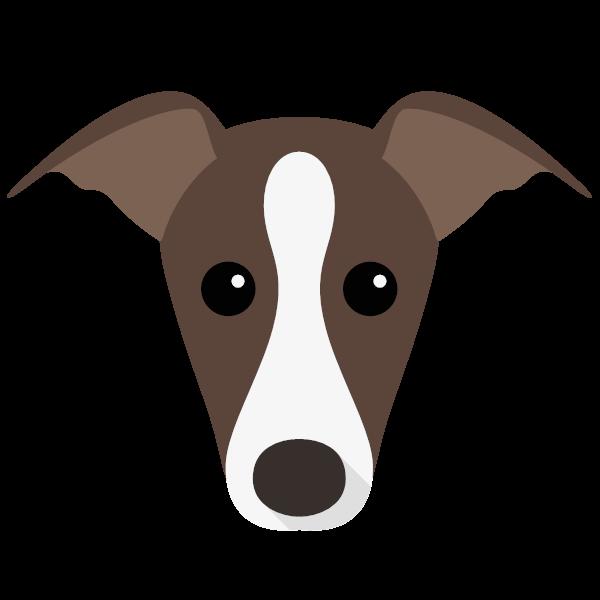 greyhound-03 Yappicon