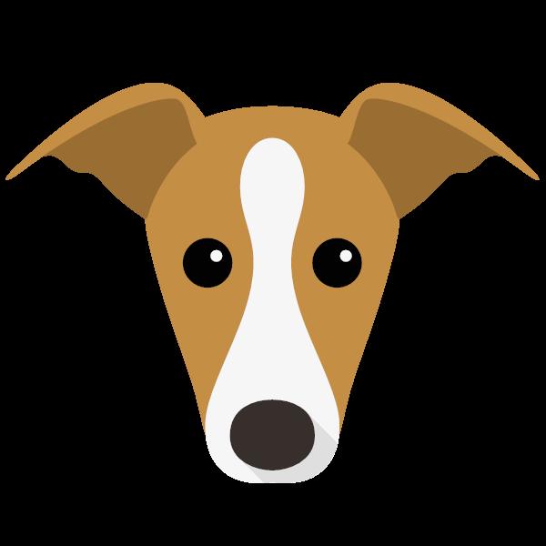 greyhound-04 Yappicon