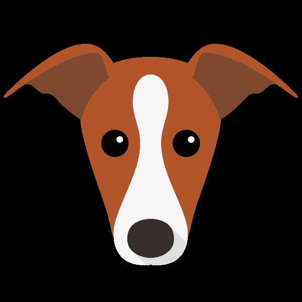 greyhound-05 Yappicon