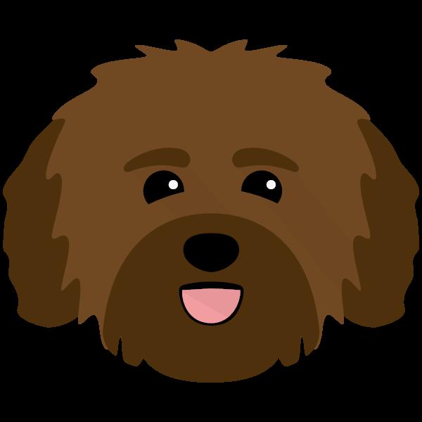 Eddie icon
