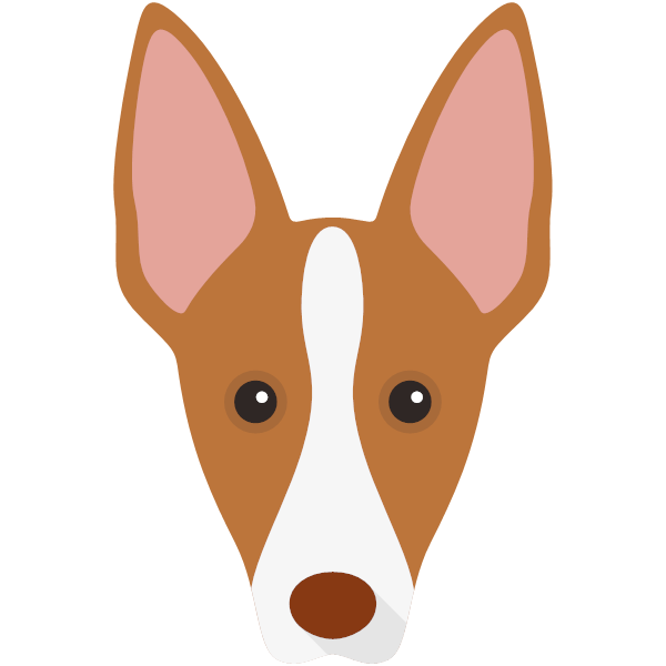 ibizanhound-01 Yappicon