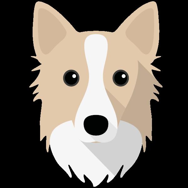 icelandicsheepdog-01 Yappicon