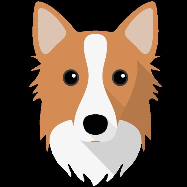 icelandicsheepdog-03 Yappicon