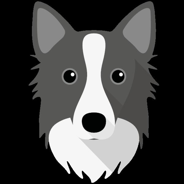 icelandicsheepdog-05 Yappicon