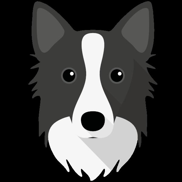 icelandicsheepdog-06 Yappicon