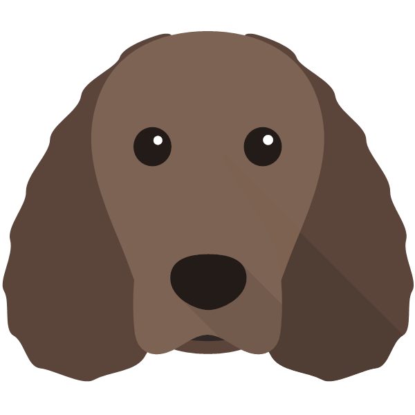 irishwaterspaniel-01 Yappicon