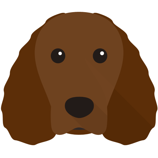 irishwaterspaniel-02 Yappicon