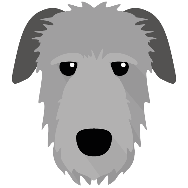 irishwolfhound-01 Yappicon