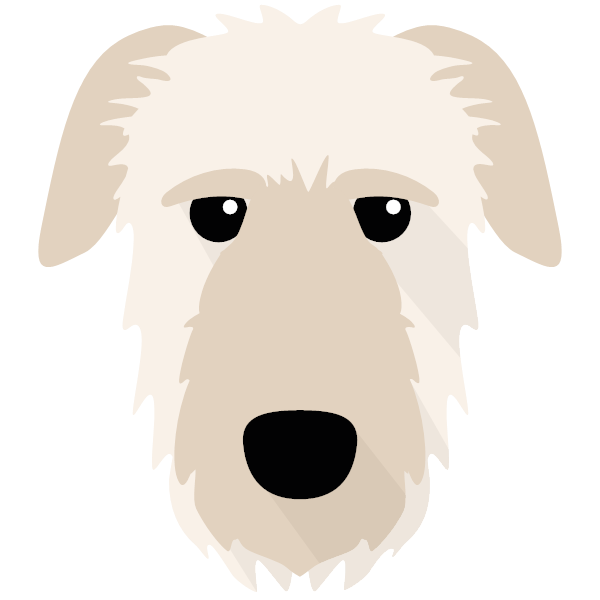 irishwolfhound-02 Yappicon