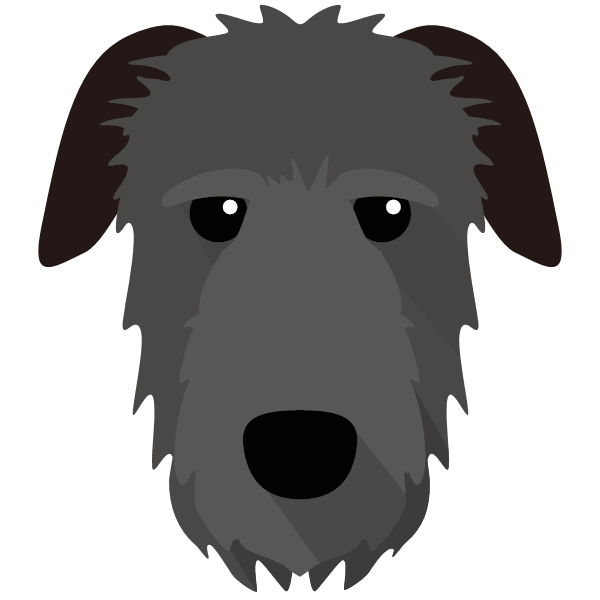 irishwolfhound-03 Yappicon