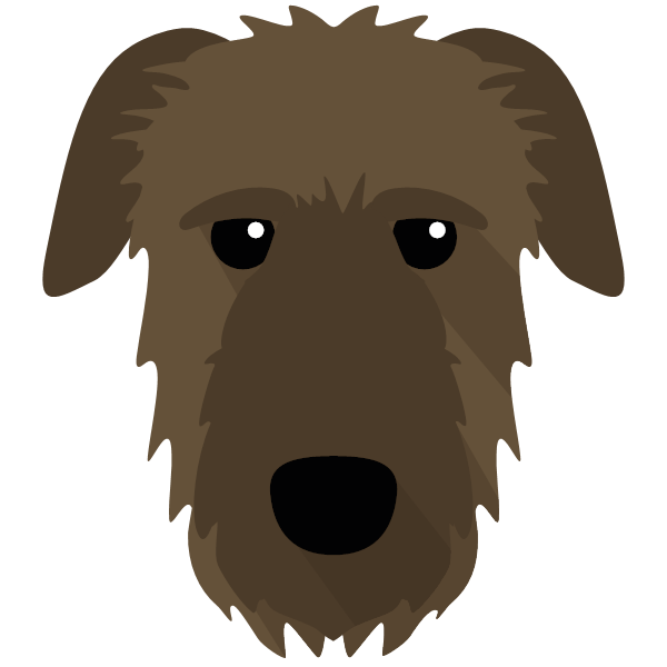 irishwolfhound-04 Yappicon
