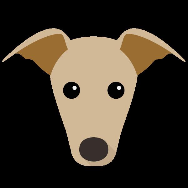 Aggie icon