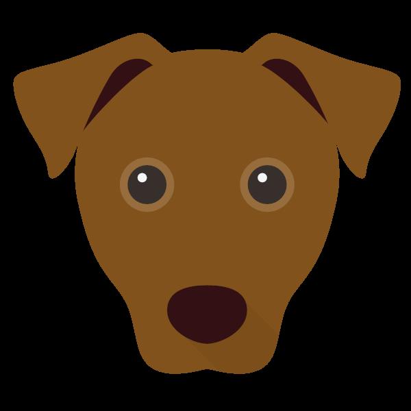 Louie icon