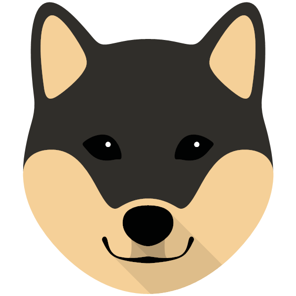 japaneseshiba-02 Yappicon